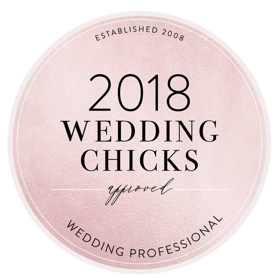 Wedding Chicks Member 2018